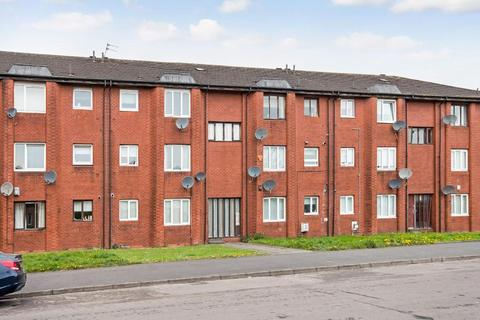 2 bedroom flat for sale - Maukinfauld Road, Glasgow, G32 8TS