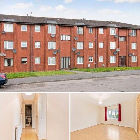 2 bedroom flat for sale - Maukinfauld Road, Glasgow, G32 8TS