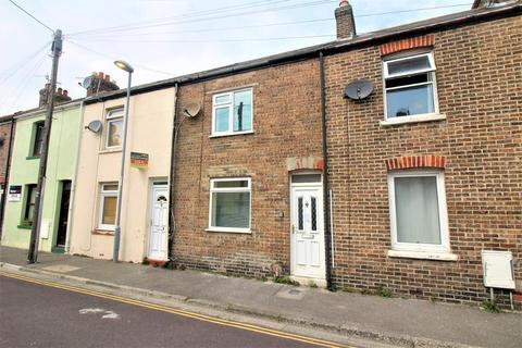 1 bedroom house share to rent - Penny Street, Weymouth, Dorset, DT4 7JQ