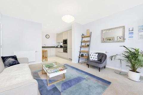 1 bedroom flat for sale - Bow Common Lane, London E3