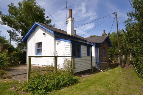 17f3e22ed2397d 2 bedroom cottage for sale - Station Road