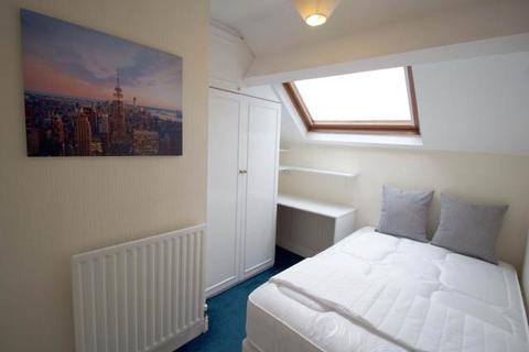 1 bedroom house share to rent - Sunnybank Avenue , Horsforth, Leeds