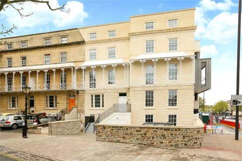 2 bedroom flat to rent - Tempus, 73 Oakfield Road, Bristol, BS8