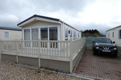 2 bedroom detached house for sale - Tewkesbury Road, Gloucester