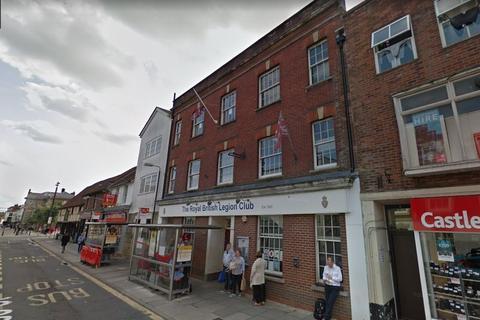 Property for sale - Endless Street, Salisbury *** Development Opportunity STPP ***