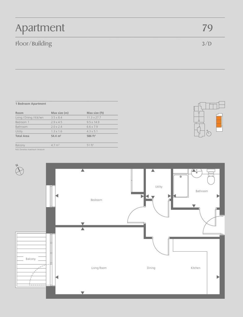 alwen court pages walk london bridge se1 1 bed apartment to rent 1 950 pcm 450 pw. Black Bedroom Furniture Sets. Home Design Ideas
