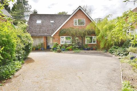 4 bedroom chalet for sale - Princes Risborough