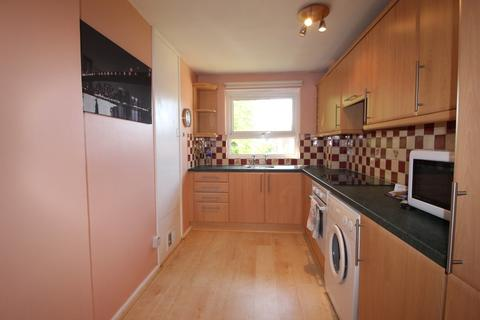 1 bedroom flat for sale - Woodwater lane
