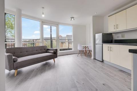 1 bedroom apartment to rent - Memorial Heights, Newbury Park, IG2