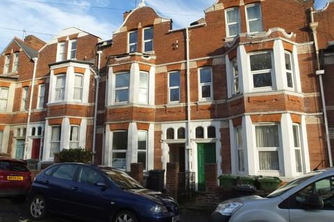 1 bedroom apartment to rent - Archibald Road, Exeter