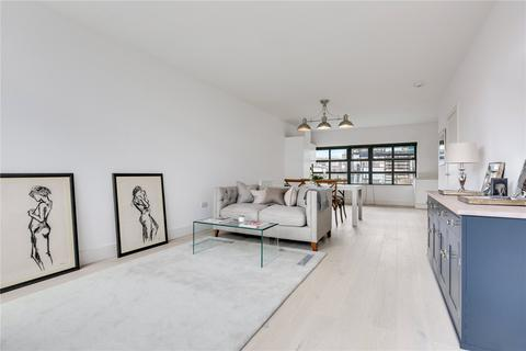 2 bedroom flat for sale - Davenant Street, London, E1