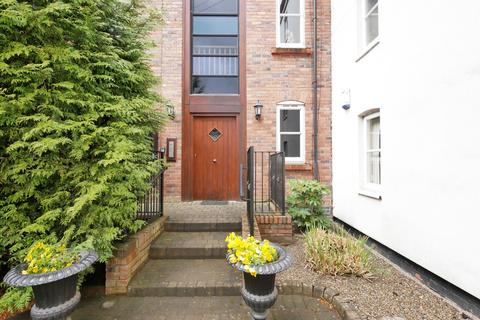 2 bedroom apartment for sale - The Old Mill, Ainsworth Lane
