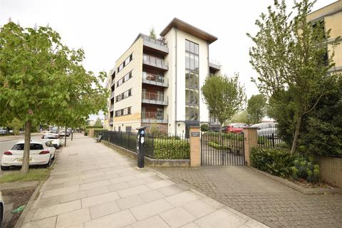 2 bedroom flat to rent - St. James South, CHELTENHAM, Gloucestershire, GL50