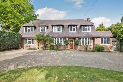 6 bedroom detached house for sale - BANSTEAD