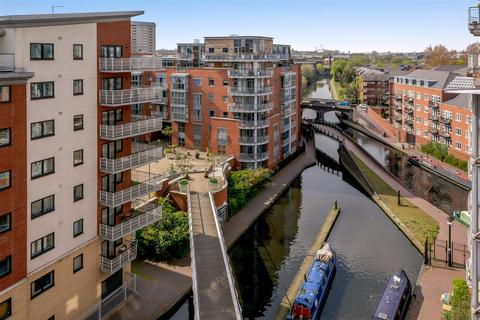 3 bedroom penthouse for sale - Sheepcote Street, Birmingham