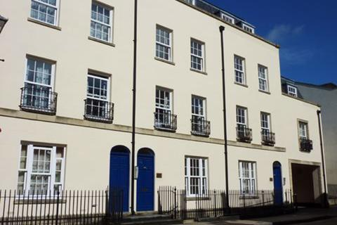 1 bedroom flat to rent - St Georges Place GL50 3LA