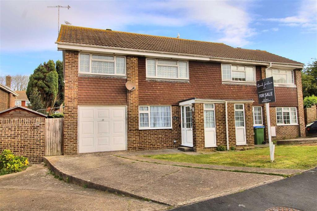 seaford east sussex property for sale