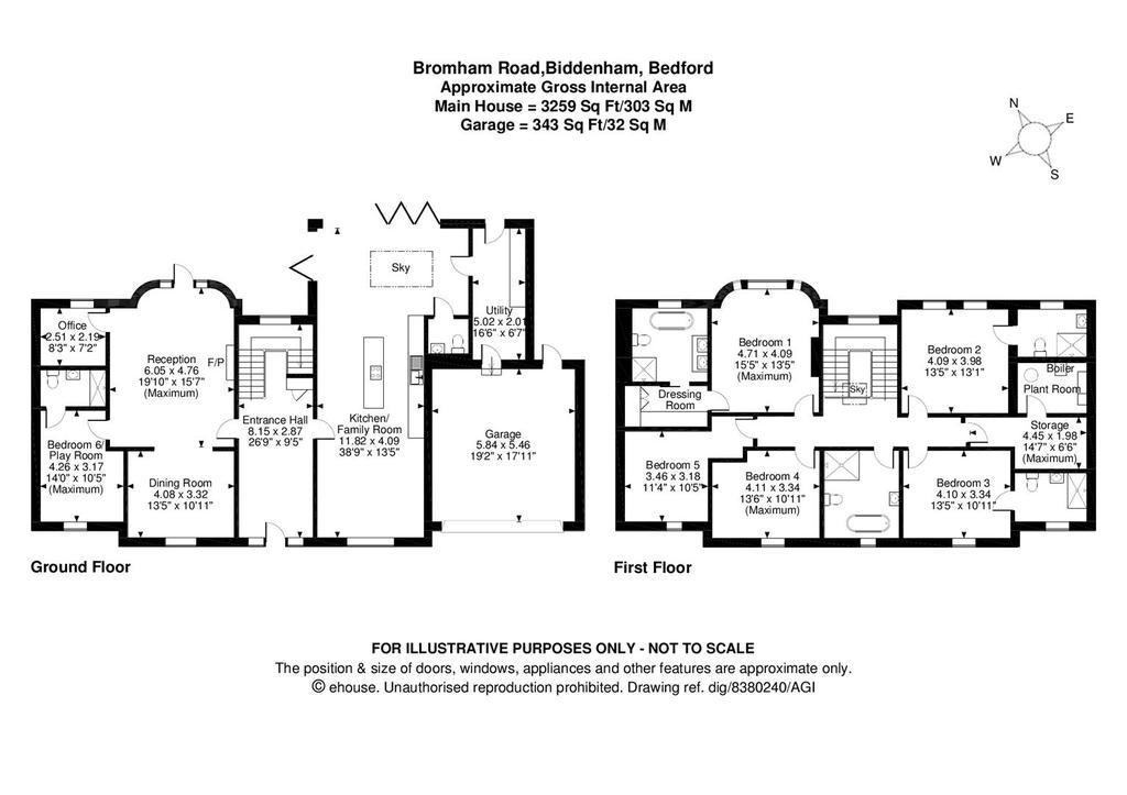 Floorplan: Pentfpamend.jpg