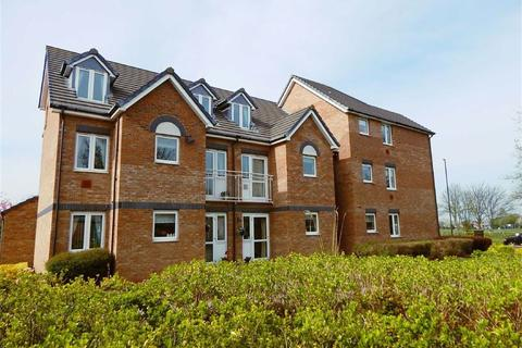 1 bedroom apartment for sale - Grangeside Court, North Shields, Tyne And Wear, NE29