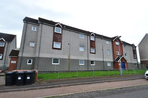 2 bedroom flat for sale - Longwood Road, Rubery, Birmingham, B45