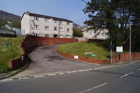2 bedroom flat for sale - Cwrt Llanwonno, Mountain Ash