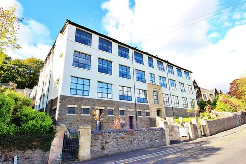 2 bedroom apartment for sale - Pontypridd House, Tyfica Road, Pontypridd