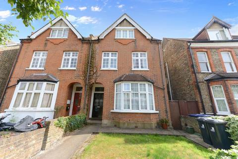 2 bedroom flat for sale - The Park, Ealing, W5