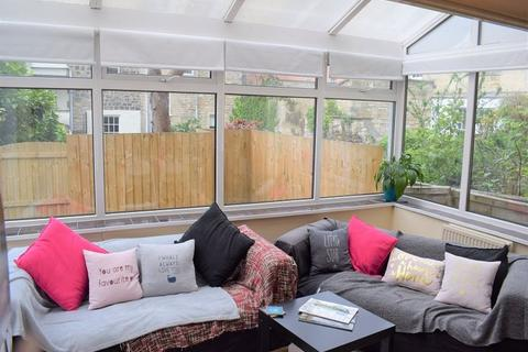 1 bedroom house to rent - Monmouth Place