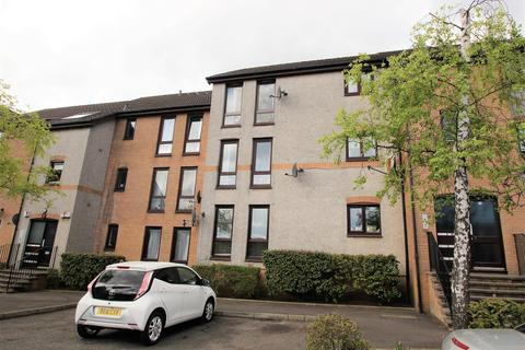 2 bedroom flat for sale - Echline Rigg, South Queensferry