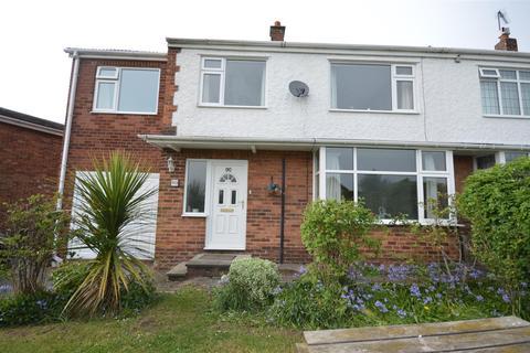 4 bedroom semi-detached house to rent - Marshlands Road, Little Neston, Neston