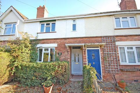 2 bedroom terraced house to rent - Croft Gardens, Charlton Kings, Cheltenham