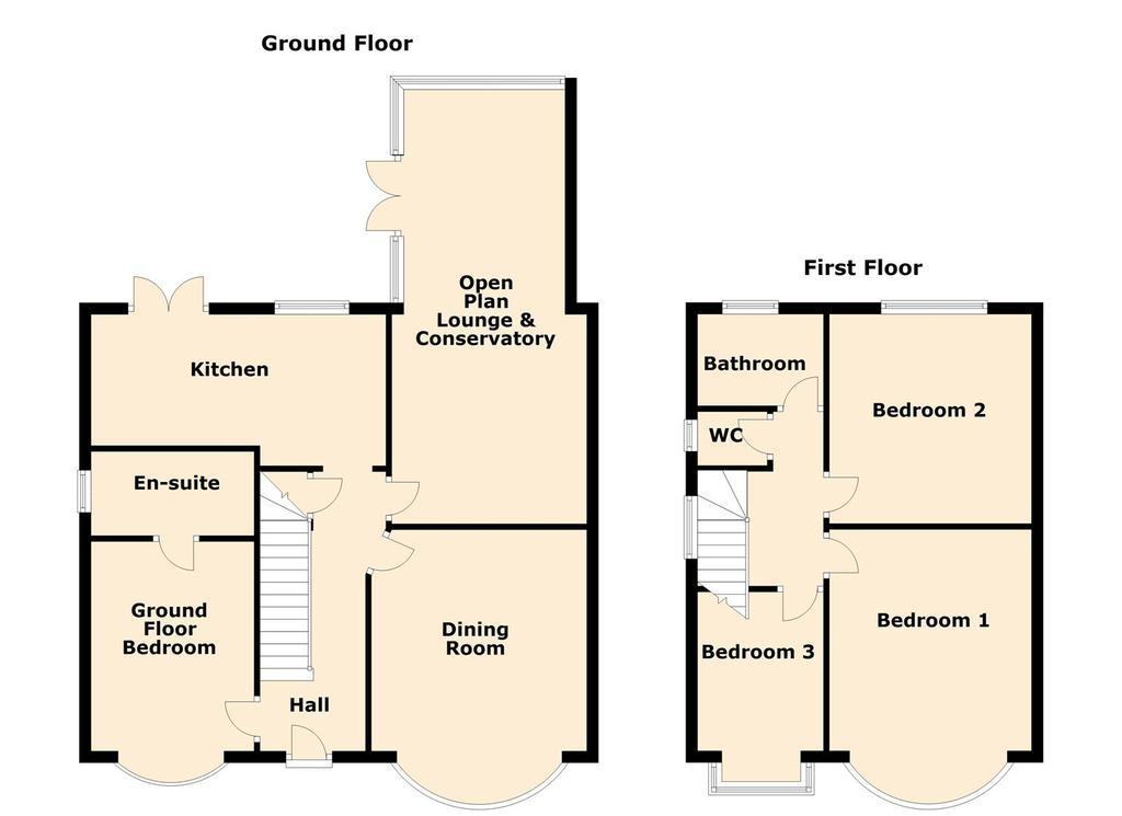 Floorplan: 27 Woodford Green Road.JPG