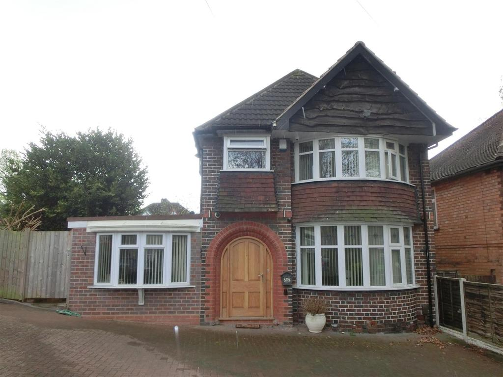 Woodford Green Road 27 Front.jpg