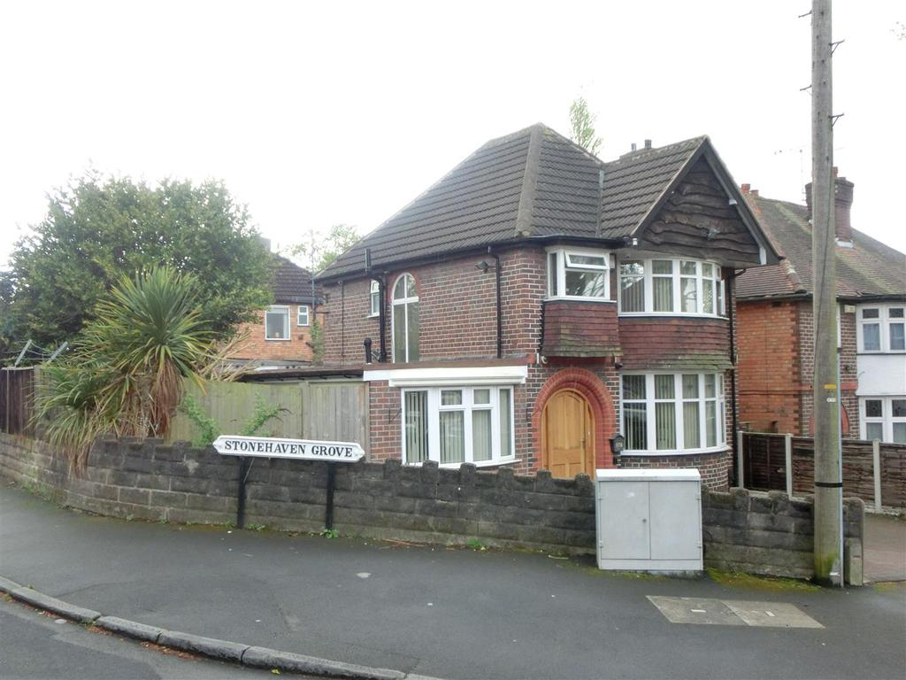 Woodford Green Road 27 Front2.jpg