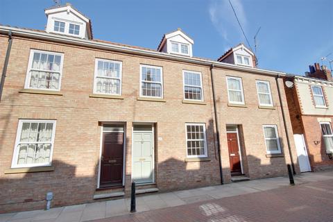 3 bedroom townhouse for sale - Landress Lane, Beverley