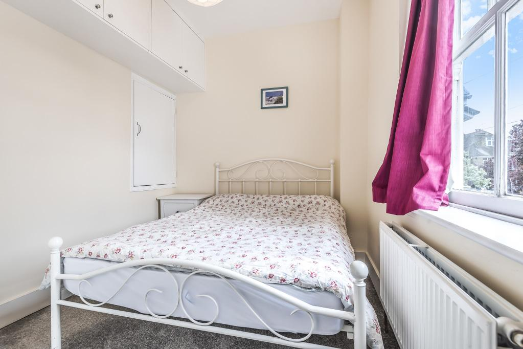 Leinster Avenue East Sheen Sw14 1 Bed Flat 163 1 175 Pcm