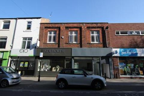 Property for sale - 28a & 28B Scot Lane Investment, Scot Lane, Doncaster