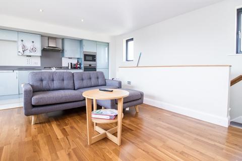 2 bedroom apartment to rent - Blenheim Road, Kidlington