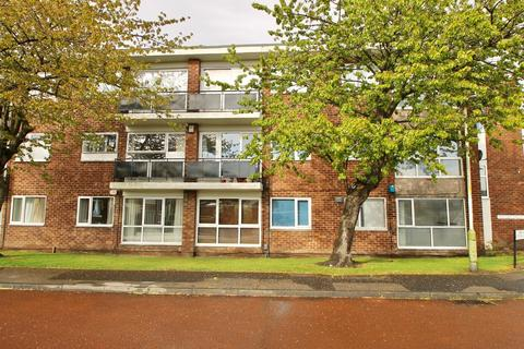 1 bedroom apartment for sale - Wardley Court, Wardley