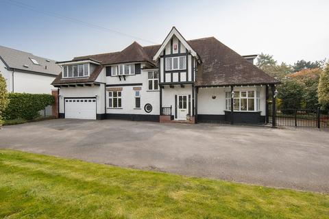 6 bedroom detached house for sale - Lady Byron Lane, Knowle