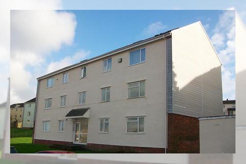 2 bedroom apartment for sale - Blenheim Court, Peregrine Close