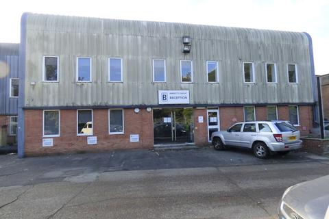 Office to rent - Fraser Road, Erith, Kent
