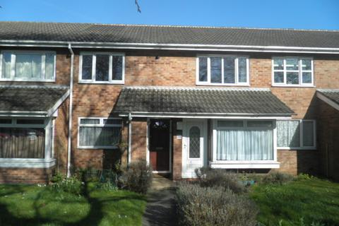 2 bedroom flat to rent - Thornley Grove, Minworth
