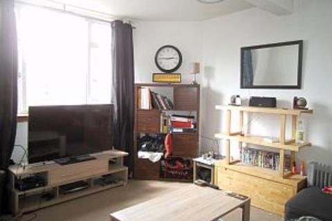2 bedroom flat to rent - 168 F King Street, Aberdeen, AB24 5BD