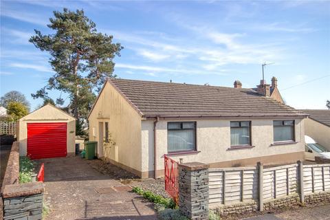3 bedroom bungalow for sale - 6 Barco Avenue, Penrith, Cumbria