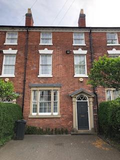 6 bedroom terraced house to rent - Hamstead Road, Hockley B19