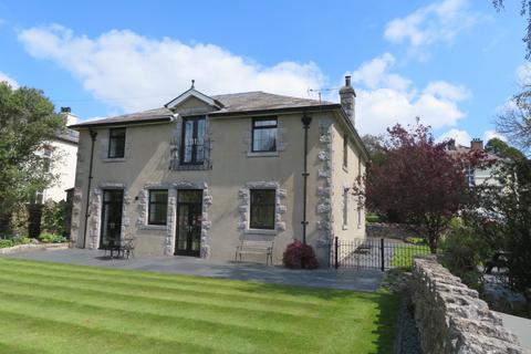 4 bedroom detached house for sale - The Coach House, Flookburgh Road, Allithwaite, Grange-over-Sands