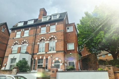 2 bedroom apartment to rent - INCLUDING BILLS! Arthur Street, Arboretum