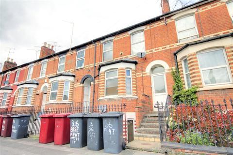 1 bedroom apartment for sale - Battle Street, Reading, Berkshire, RG1
