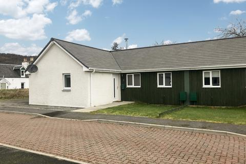 2 bedroom semi-detached bungalow for sale - Coiltie Court, Drumnadrochit